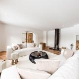 Picture Valbella apartment