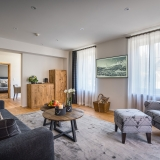 Hotel-Adula_Adula-Suite
